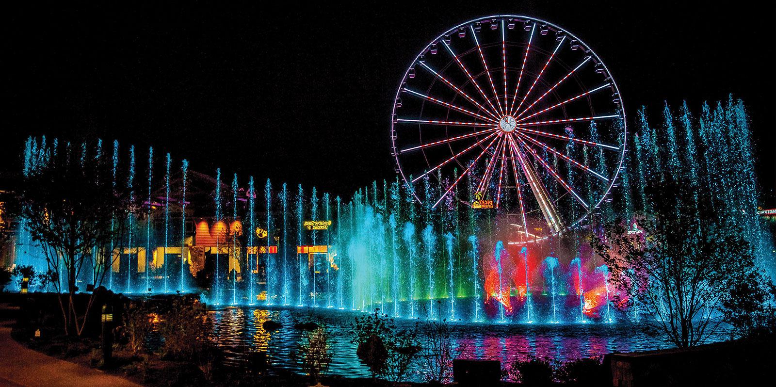 Contact Us  sc 1 st  Eworks Pro & E-Works Pro Amusement Ride LED Lighting - Contact Us azcodes.com